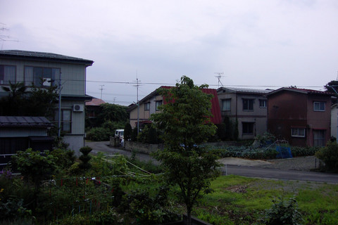PDRM2836.jpg